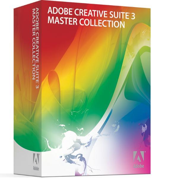 Adobe anunció ayer que las actualizaciones para los programas