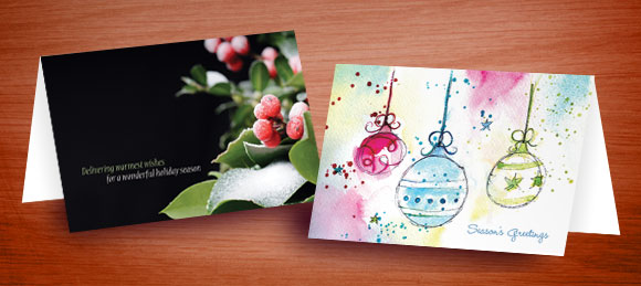 Designs For Greeting Cards. Create your own greeting cards