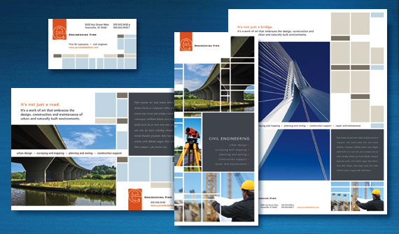 ... architect architecture construction engineering industrial engineering
