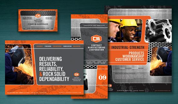 Web Design Company Name Ideas Company Name Logo Design Website