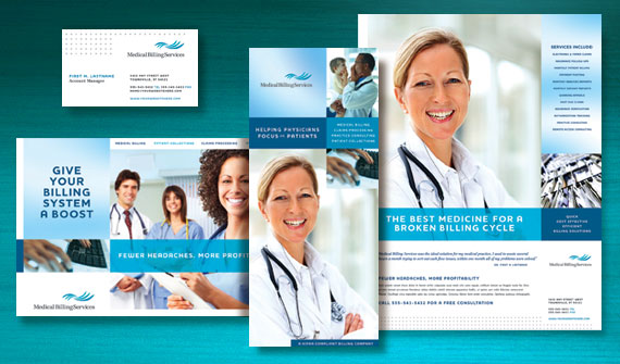 Boost the health of your medical business with professionally-designed ...: graphicdesign.stocklayouts.com/2010/04/05/reform-medical-healthcare...