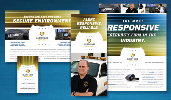 security  u00ab graphic design ideas  u0026 inspiration