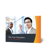 Free Sample PowerPoint Presentation