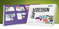 Free Graphic Design Catalog