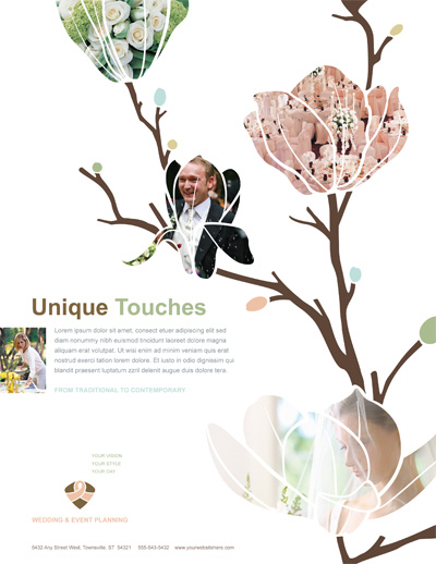 Free Wedding Idea Catalogs on You    Graphic Design   Ideas  Inspiration   Resources By Stocklayouts