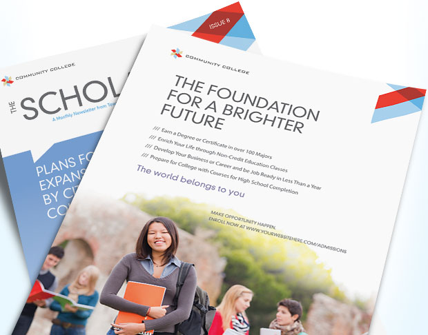 Marketing ideas for university societies