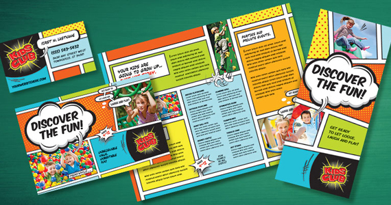 day care  u00ab graphic design ideas  u0026 inspiration