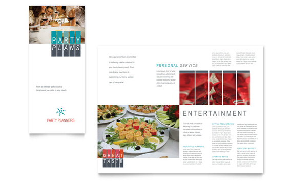 cairnzewd - adobe illustrator brochure templates free download, Powerpoint templates