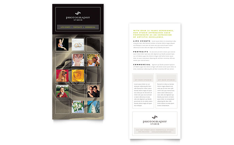 2012 august  u00ab graphic design ideas  u0026 inspiration