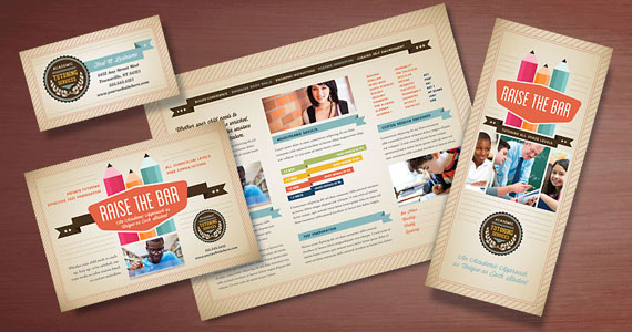 designs graphic design ideas inspiration stocklayouts blog