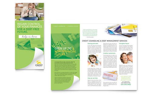 free tri fold brochure templates for microsoft word Template – Free Tri Fold Brochure Templates Word