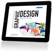 Digital Graphic Design Catalog