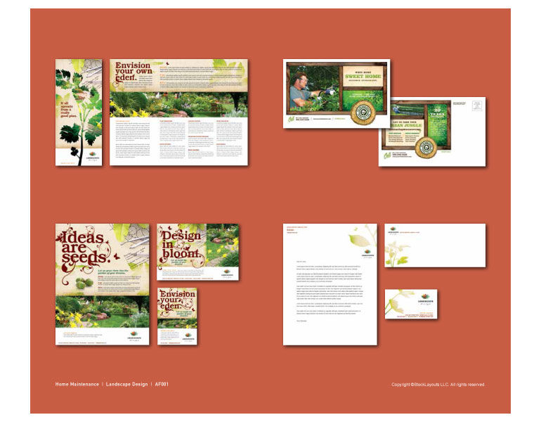 Graphic Design Portfolio Ideas Graphic Design Examples Some Early
