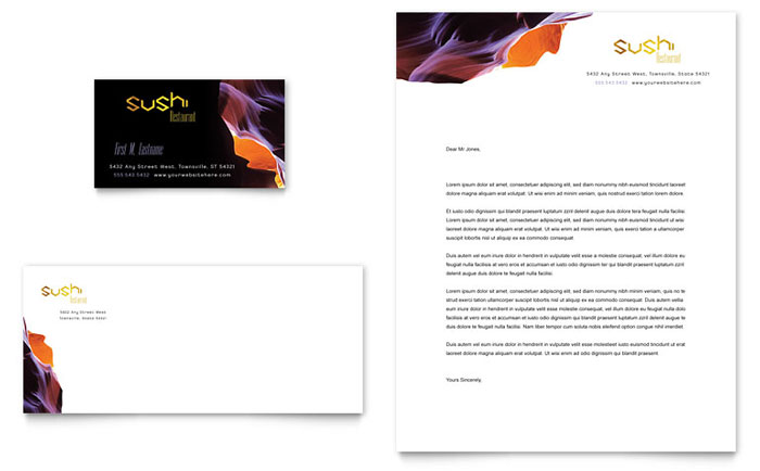 FB0180401-S Online Template For Letter Head on basic cover, sample resignation, sample business, sample request,
