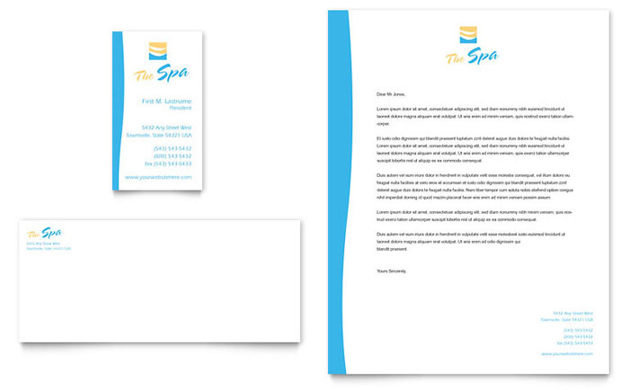 for word free, professional business, graphic design, free construction, cleaning company, monogram personal, find free, on salon letterhead template