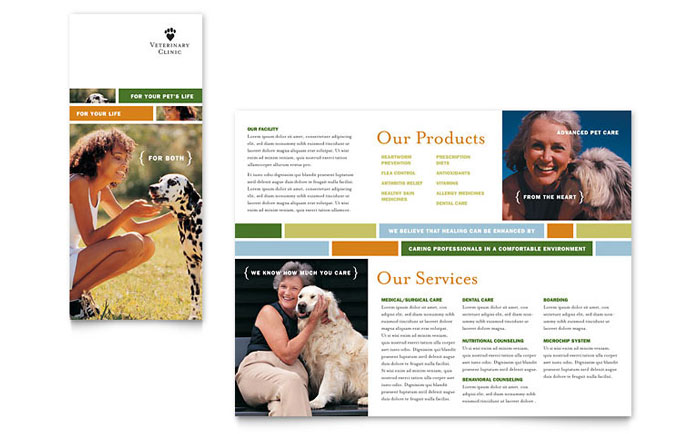 microsoft publisher booklet templates