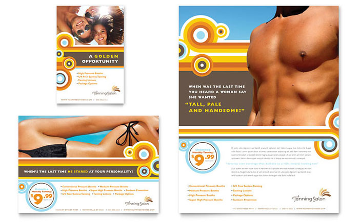 7 Steps to a Successful Spray Tanning Business