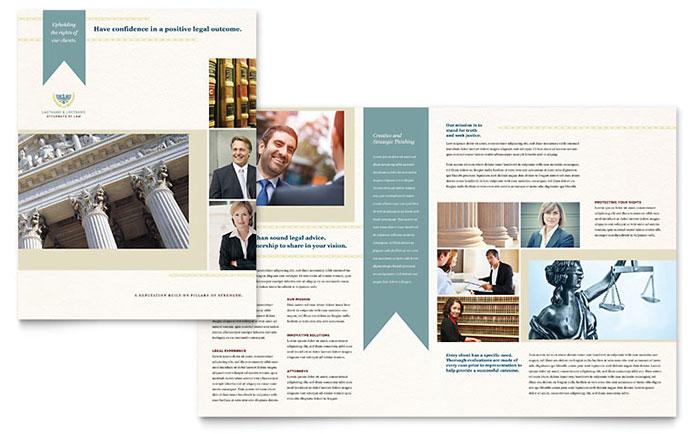 LG0060101-S  X Newsletter Templates on bi-fold brochure, isometric paper, business card, publisher calendar, folded flyer, comic book board, grid paper, monthly calendar,