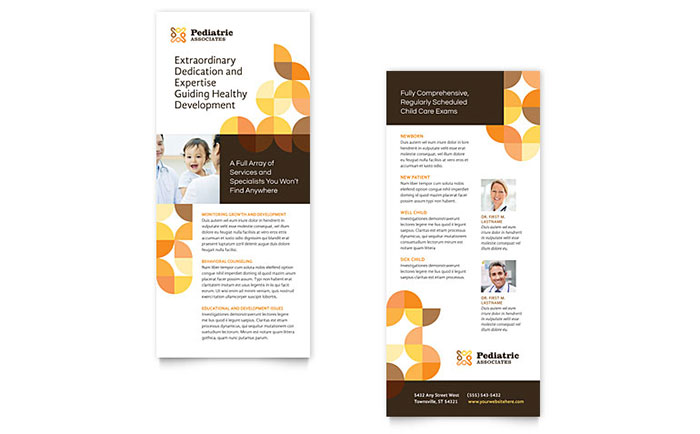 MD0441601-S Microsoft Works Newsletter Templates Free on