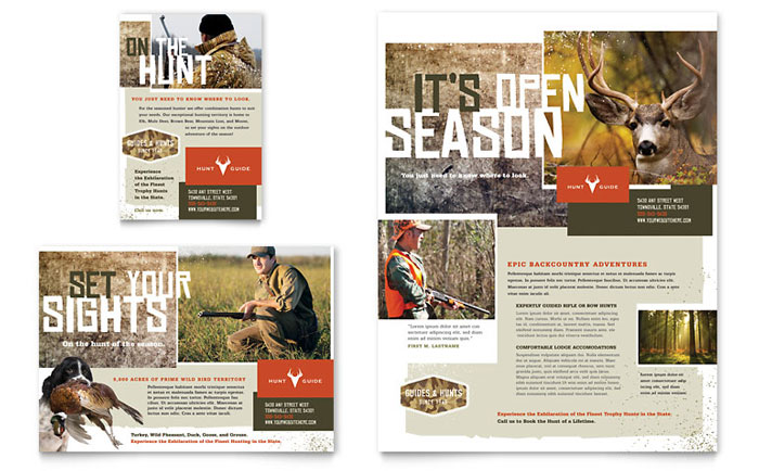 print newsletter templates, yearbook page layout templates, create your own newsletter templates, indesign layout templates, on 4 page indesign newsletter templates
