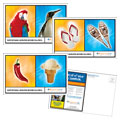 Heating & Air Conditioning - Postcard Template Design