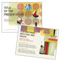 Marketing Consultant - PowerPoint Presentation Design