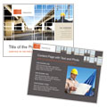 Civil Engineers - PowerPoint Presentation Template Design