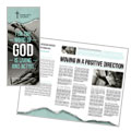 Religious & Organizations Business Marketing Templates
