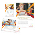 Software Developer - Flyer & Ad Template Design
