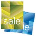 Storewide Sale Poster