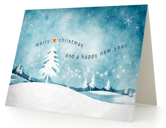 greeting card templates holiday card designs layouts