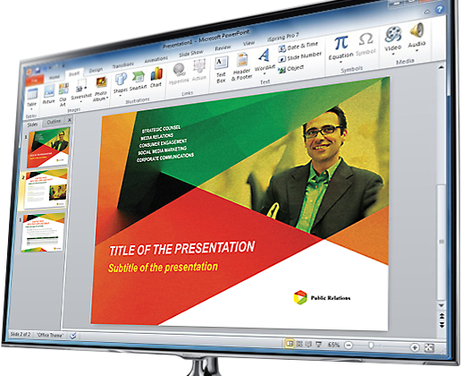 microsoft powerpoint design templates