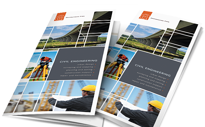 business pamphlet templates pamphlet designs layouts