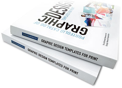 StockLayouts Printed Catalog