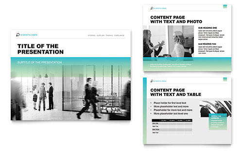 free presentation templates | download free presentation designs, Modern powerpoint