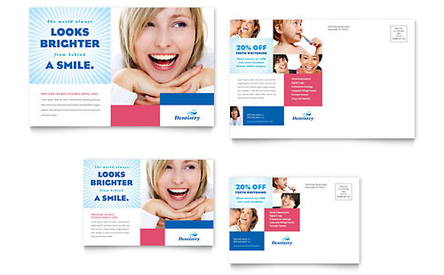 templates publisher free