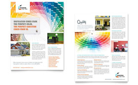 iwork pages page coloring - photo#22