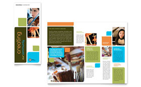 MA0040101-M Event Newsletter Layout Template For Pages on newsletter format template, newsletter list templates, photography newsletter templates, sample newsletter templates, christian newsletter templates, best newsletter templates, newsletter page templates, newsletter graphics, print newsletter templates, newsletter border templates, newsletter background templates, cool newsletter templates, newsletter templates for microsoft word, 11x17 newsletter templates, newsletter layouts for indesign, corporate newsletter templates, wellness newsletter templates, newsletter web templates, email newsletter templates,