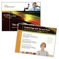 Internet Software Presentation Design